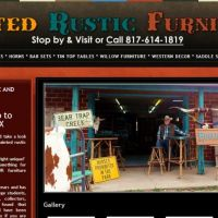 paintedrusticfurniture.com